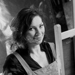 Annette Douay