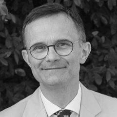 Gérard de Wallens