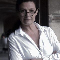 Stéfanie Leleu