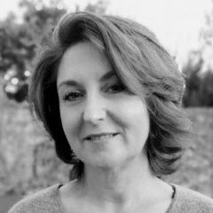 Valérie Tixier